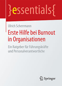 Cover: https://exlibris.azureedge.net/covers/9783/6581/4510/1/9783658145101xl.jpg