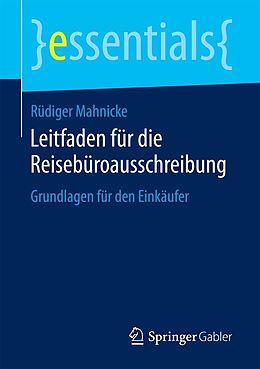 Cover: https://exlibris.azureedge.net/covers/9783/6581/4515/6/9783658145156xl.jpg