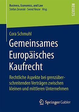 Cover: https://exlibris.azureedge.net/covers/9783/6581/4524/8/9783658145248xl.jpg
