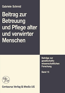 Cover: https://exlibris.azureedge.net/covers/9783/6581/4535/4/9783658145354xl.jpg