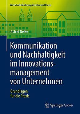 Cover: https://exlibris.azureedge.net/covers/9783/6581/4580/4/9783658145804xl.jpg