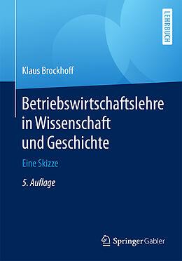 Cover: https://exlibris.azureedge.net/covers/9783/6581/4583/5/9783658145835xl.jpg