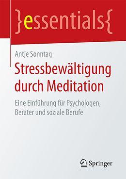 Cover: https://exlibris.azureedge.net/covers/9783/6581/4622/1/9783658146221xl.jpg