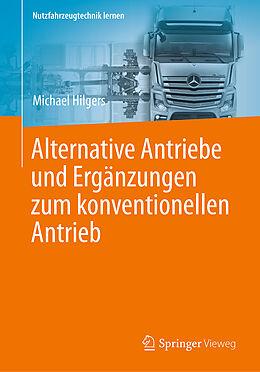 Cover: https://exlibris.azureedge.net/covers/9783/6581/4642/9/9783658146429xl.jpg