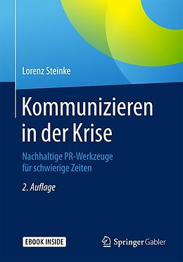 Cover: https://exlibris.azureedge.net/covers/9783/6581/4646/7/9783658146467xl.jpg