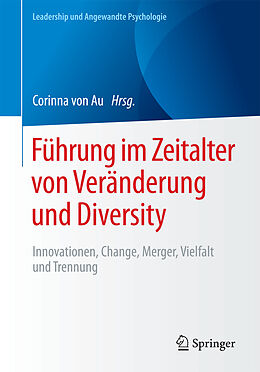 Cover: https://exlibris.azureedge.net/covers/9783/6581/4667/2/9783658146672xl.jpg