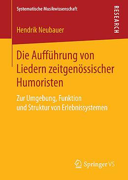 Cover: https://exlibris.azureedge.net/covers/9783/6581/4675/7/9783658146757xl.jpg