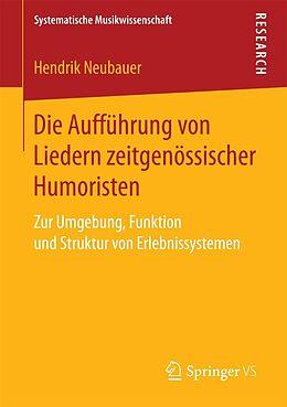 Cover: https://exlibris.azureedge.net/covers/9783/6581/4676/4/9783658146764xl.jpg