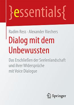 Cover: https://exlibris.azureedge.net/covers/9783/6581/4700/6/9783658147006xl.jpg