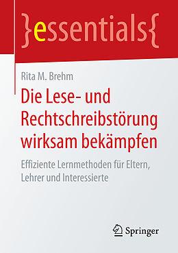 Cover: https://exlibris.azureedge.net/covers/9783/6581/4708/2/9783658147082xl.jpg