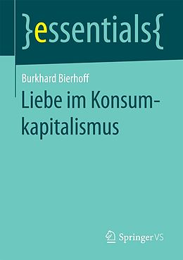 Cover: https://exlibris.azureedge.net/covers/9783/6581/4717/4/9783658147174xl.jpg
