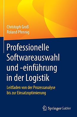 Cover: https://exlibris.azureedge.net/covers/9783/6581/4727/3/9783658147273xl.jpg