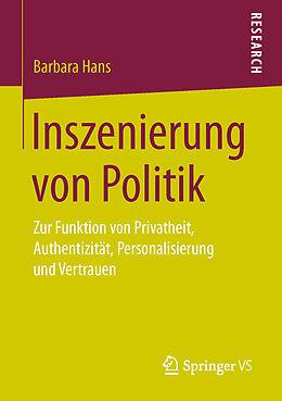 Cover: https://exlibris.azureedge.net/covers/9783/6581/4728/0/9783658147280xl.jpg