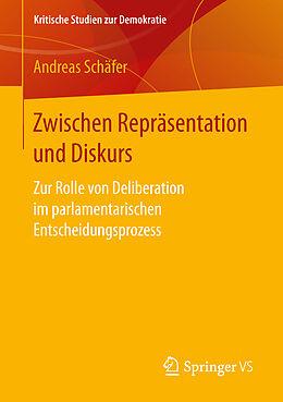 Cover: https://exlibris.azureedge.net/covers/9783/6581/4742/6/9783658147426xl.jpg