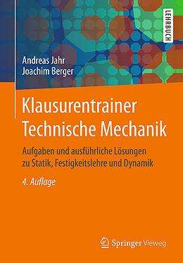 Cover: https://exlibris.azureedge.net/covers/9783/6581/4782/2/9783658147822xl.jpg