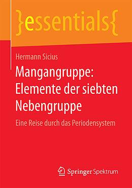 Cover: https://exlibris.azureedge.net/covers/9783/6581/4792/1/9783658147921xl.jpg