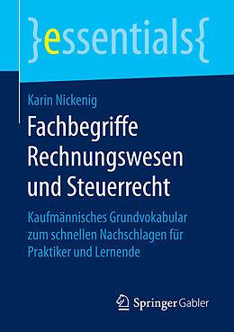 Cover: https://exlibris.azureedge.net/covers/9783/6581/4823/2/9783658148232xl.jpg