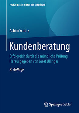 Cover: https://exlibris.azureedge.net/covers/9783/6581/4878/2/9783658148782xl.jpg