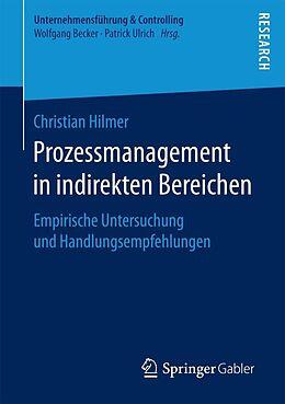 Cover: https://exlibris.azureedge.net/covers/9783/6581/4917/8/9783658149178xl.jpg