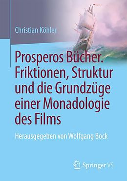 Cover: https://exlibris.azureedge.net/covers/9783/6581/4919/2/9783658149192xl.jpg