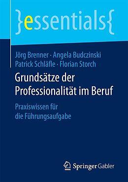 Cover: https://exlibris.azureedge.net/covers/9783/6581/4921/5/9783658149215xl.jpg