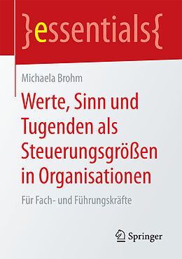 Cover: https://exlibris.azureedge.net/covers/9783/6581/4938/3/9783658149383xl.jpg