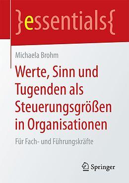 Cover: https://exlibris.azureedge.net/covers/9783/6581/4939/0/9783658149390xl.jpg