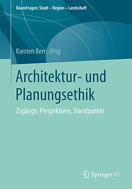 Cover: https://exlibris.azureedge.net/covers/9783/6581/4972/7/9783658149727xl.jpg