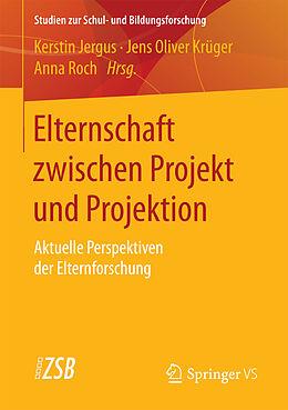 Cover: https://exlibris.azureedge.net/covers/9783/6581/5004/4/9783658150044xl.jpg