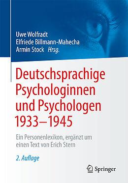 Cover: https://exlibris.azureedge.net/covers/9783/6581/5039/6/9783658150396xl.jpg