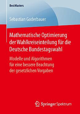 Cover: https://exlibris.azureedge.net/covers/9783/6581/5048/8/9783658150488xl.jpg