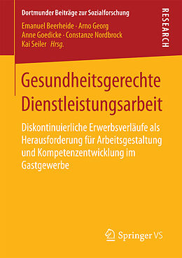Cover: https://exlibris.azureedge.net/covers/9783/6581/5054/9/9783658150549xl.jpg
