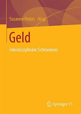 Cover: https://exlibris.azureedge.net/covers/9783/6581/5060/0/9783658150600xl.jpg