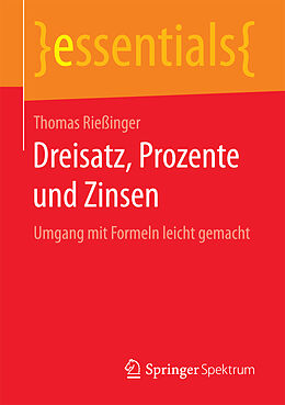 Cover: https://exlibris.azureedge.net/covers/9783/6581/5084/6/9783658150846xl.jpg