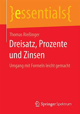 Cover: https://exlibris.azureedge.net/covers/9783/6581/5085/3/9783658150853xl.jpg