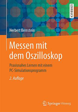 Cover: https://exlibris.azureedge.net/covers/9783/6581/5100/3/9783658151003xl.jpg