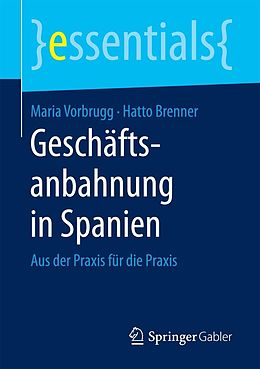 Cover: https://exlibris.azureedge.net/covers/9783/6581/5105/8/9783658151058xl.jpg