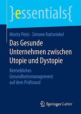 Cover: https://exlibris.azureedge.net/covers/9783/6581/5146/1/9783658151461xl.jpg