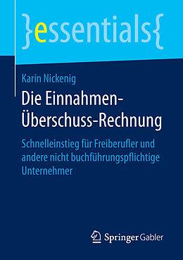 Cover: https://exlibris.azureedge.net/covers/9783/6581/5179/9/9783658151799xl.jpg