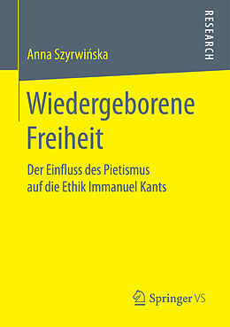 Cover: https://exlibris.azureedge.net/covers/9783/6581/5183/6/9783658151836xl.jpg