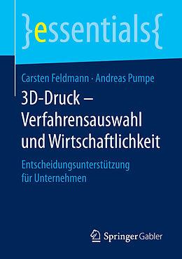 Cover: https://exlibris.azureedge.net/covers/9783/6581/5195/9/9783658151959xl.jpg