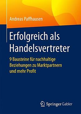 Cover: https://exlibris.azureedge.net/covers/9783/6581/5202/4/9783658152024xl.jpg