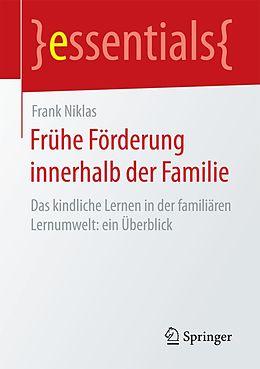 Cover: https://exlibris.azureedge.net/covers/9783/6581/5208/6/9783658152086xl.jpg