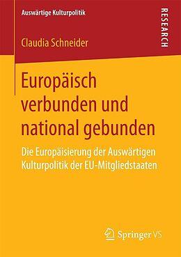 Cover: https://exlibris.azureedge.net/covers/9783/6581/5228/4/9783658152284xl.jpg