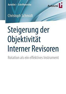 Cover: https://exlibris.azureedge.net/covers/9783/6581/5236/9/9783658152369xl.jpg