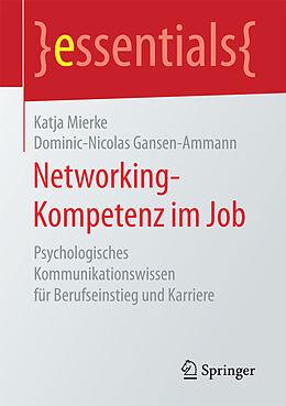 Cover: https://exlibris.azureedge.net/covers/9783/6581/5240/6/9783658152406xl.jpg