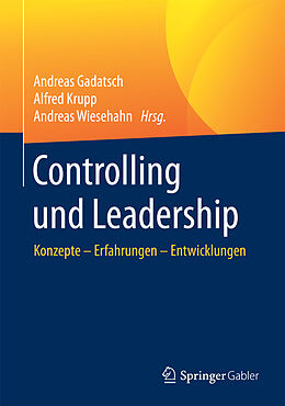 Cover: https://exlibris.azureedge.net/covers/9783/6581/5269/7/9783658152697xl.jpg