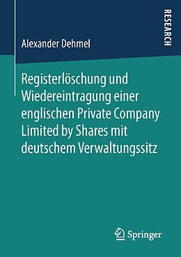 Cover: https://exlibris.azureedge.net/covers/9783/6581/5277/2/9783658152772xl.jpg