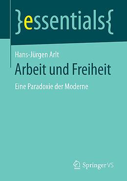 Cover: https://exlibris.azureedge.net/covers/9783/6581/5285/7/9783658152857xl.jpg