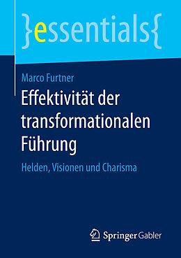 Cover: https://exlibris.azureedge.net/covers/9783/6581/5320/5/9783658153205xl.jpg
